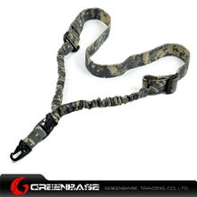Picture of CORDURA FABRIC One Point Sling ACU NGA0030