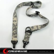 Picture of Unmark MS3 Type Multi Mission Sling System ACU NGA0043
