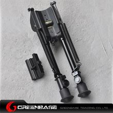 Picture of Tactical 9-15 inch Bipod Standard Legs Bipod NG9155