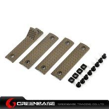 Picture of URX 3&3.1 Panel Kit Dark Earh GTA1188