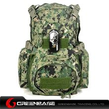 Picture of TMC1461 MOLLE Kangaroo Pack AOR2 GB10144