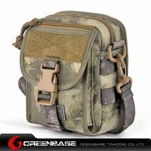 Picture of 1000D Single shoulder bag A-TACS GB10159