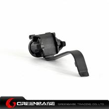 Picture of Unmark Grip Switch for 1911 Black NGA0548