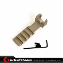 Picture of Unmark Tactical Midnight Mount TAN NGA0398