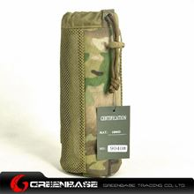 Picture of 1000D water bottle bag Multicam GB10217