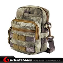 Picture of 9099# outdoor single shoulder bag AT GB10268
