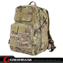 Picture of 023# Tactical Backpack Highlander GB10335