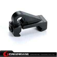 Picture of NB Mini Sling mount NGA1111
