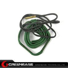 Picture of 24011 HP BoreSnake .22 Caliber,223,5.56mm Rifle Cleaner NGA0450