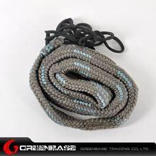 Picture of 24020 HP BoreSnake .50, .54 Caliber Rifle Cleaner NGA0458
